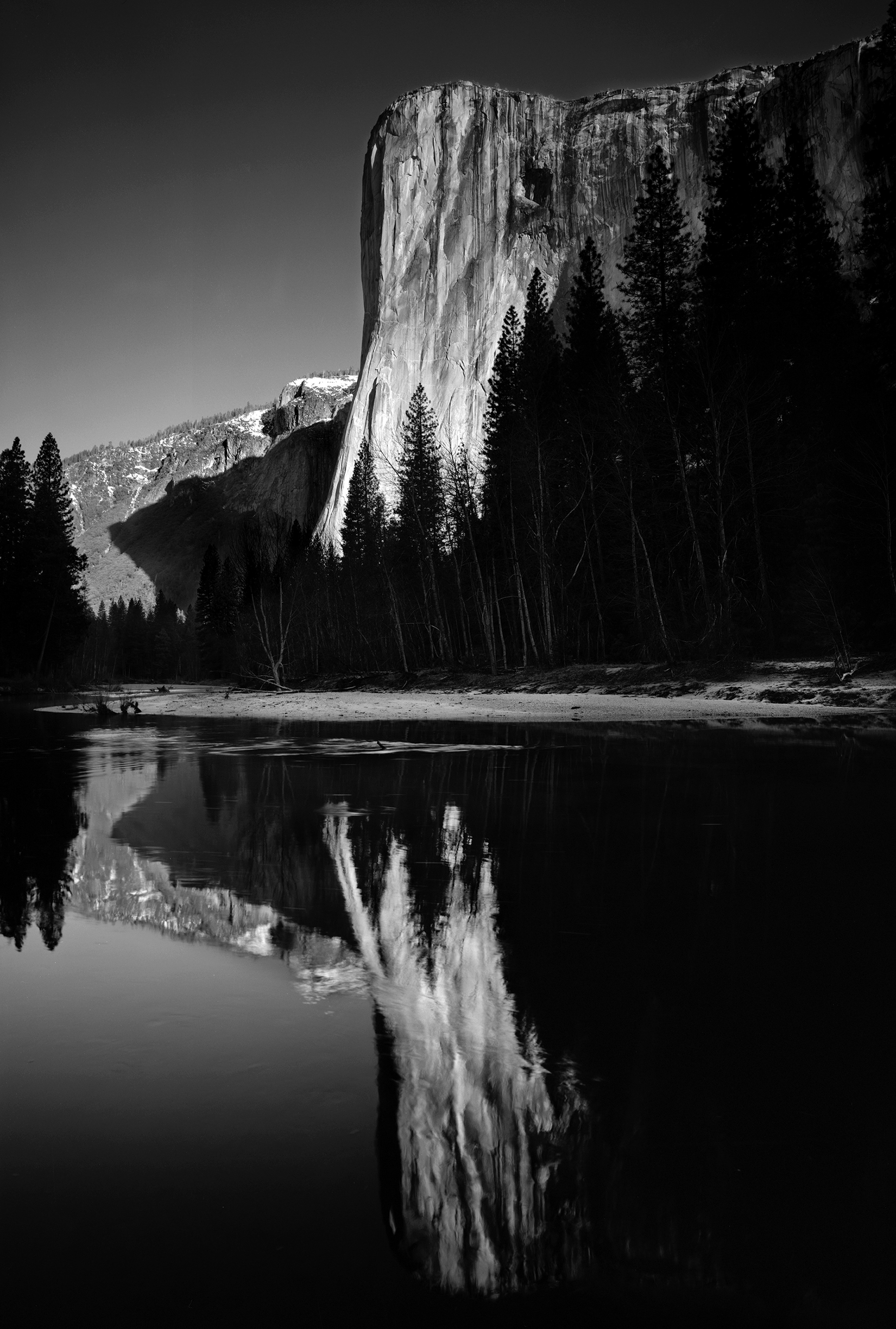 Clyde Butchers Photographs Celebrate The Beauty Of American Landscape With A Monumental Size And Extraordinary Clarity That Set Them Apart As