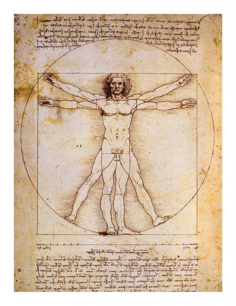 Leonardo Da Vinci Machines Lrma